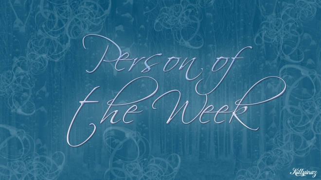 Person of the Week_edited-1 Sunday Posts