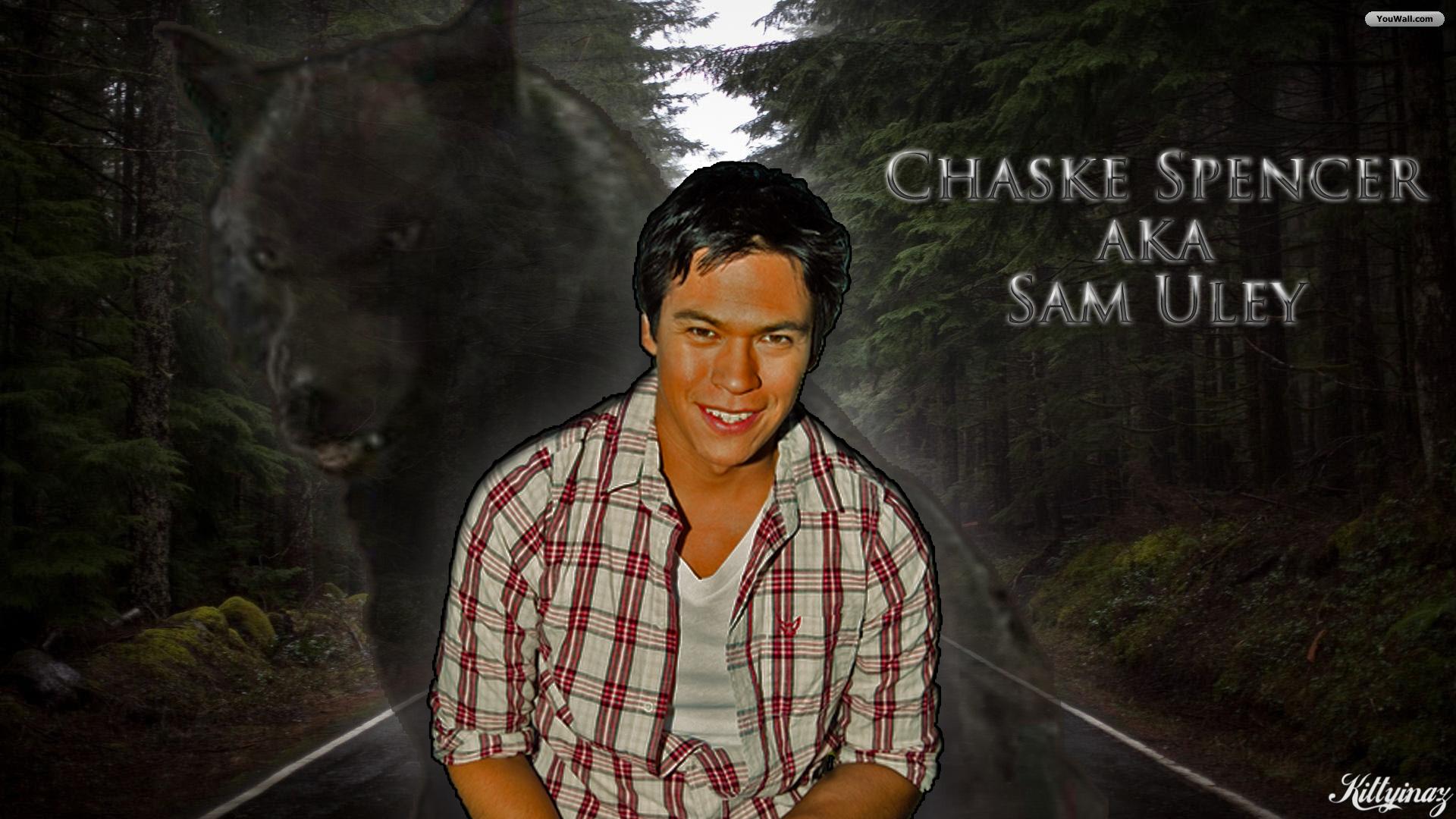 Sam SYF_edited-3