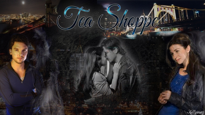 Tea Shoppe_edited-5