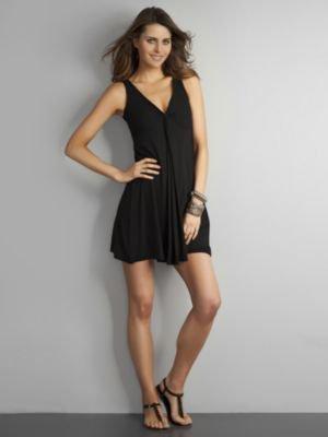alices-dress