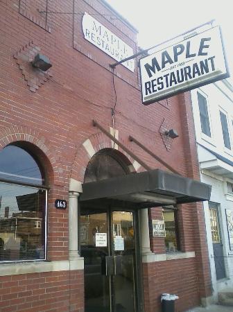 maple-restaurant