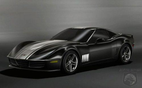 stingray-corvette-concept-2011