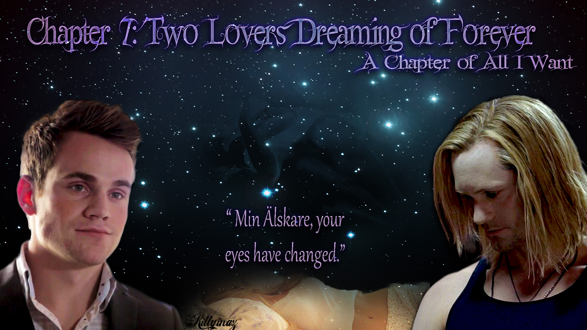 Chapter 7 AIW c
